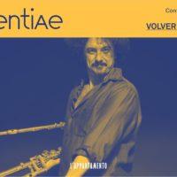 2020-04-25 Carlo Maver – Concerto per bandoneon – Jubiläumssendung für La Pomarancia