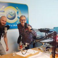 2020-06-16 Albert Luntsch, XIS7.com (Sendung 2)