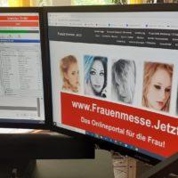 2020-06-18 Welt der Frau mit Elisabeth Körber