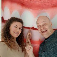 2020-07-09 Schlechte Zähne sind ein Irrglaube mit DDr. Jaroslav Belsky