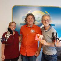 2020-24-07 Klangmeister´s Klangreise – Musik á la carte fürs Herz!