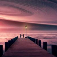 Klangmeister´s Traumzeit – Um übers Hören ins Fühlen zu kommen!