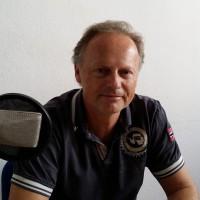 2015-09-18 Rahofer Bräu – Christoph Rahofer