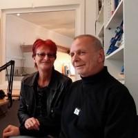 2015-11-19 Gabi + Ing. Harald Doppelhammer