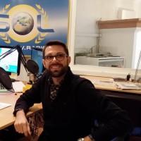 2016-01-12 Blumau-Neurißhof Aktiv: Amtsleiter – René Klimes
