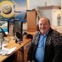 2016-03-22 Blumau Neurißhof Aktiv: Bürgermeister – Gernot Pauer