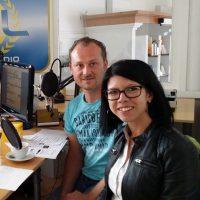 2016-04-19 Blumau-Neurißhof Aktiv: Daniela Wagner & Albert Hermann – ASK Blumau