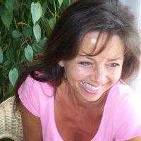 2016-10-06 Ja-Magazin & Lebensglück Astrologie – Margit Mallegg