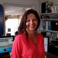 2016-04-07 Ja-Magazin & Lebensglück Astrologie – Margit Mallegg