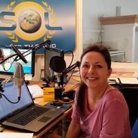2016-05-12 Ja-Magazin und Lebensglück Astrologie – Margit Mallegg