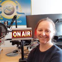 2021-02-05 – Mag. Susanne Lindenthal – Folge 1 – Fasten und Ernährung