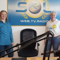 2021-03-05 – Mag. Susanne Lindenthal – Folge 2 – Fasten und Ernährung – Alkohol und AA-Fasten