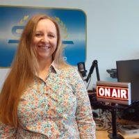 2021-04-02 Mag. Susanne Lindenthal – Immunsystem stärken!