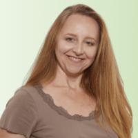 2016-02-10 Ernährungsexpertin – Mag. Susanne Lindenthal