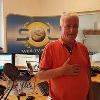 2017-08-07 Ubuntu-Radio: Perfect-Rent, PlanetSOL u.v.m. – Gernot Gauper