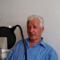2015-07-07 Gernot Gauper – UBUNTU