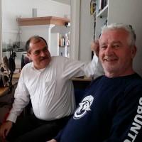 2016-04-04 UBUNTU Radio, Thema: Geld zurück von Kapitalversicherungen – Dr. Franz Hörmann + Gernot Gauper