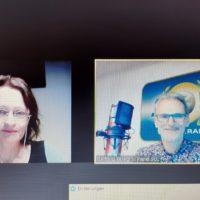 2020-11-05 BusinessArt Award – Vorhang auf für Österreichs nachhaltige GestalterInnen, mit Roswitha Reisinger