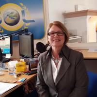 2015-04-27 Andrea Hohl – Hospizbewegung Baden