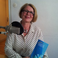 2015-10-07 Andrea Hohl – Hospizbewegung Baden: Welthospiztag 2015