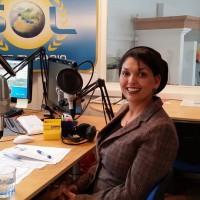 2016-03-03 XUND das Gesundheitsmagazin – Dr. Susan Kroiss