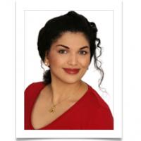 2016-06-02 XUND das Gesundsheitsmagazin – Dr. Susan Kroiss, Thema: Stress
