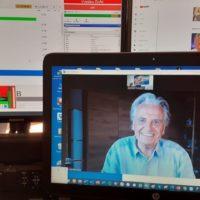 2020-09-24 Clemens Kuby – Ist die Zeit reif für ein neues Geld- & Wirtschaftssystem (www.clemenskuby.com)