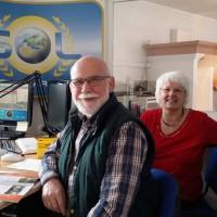 2016-03-04 Paradies 3000 – Inge + Peter Fischer