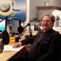 2016-03-04 Fred Charwat – Infotainer