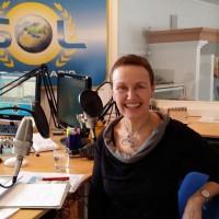 2016-03-01 Nachhaltigkeitsberaterin, Trainerin & Coach – Annemarie Schallhart