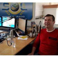 2016-04-15 Convo Coworking Mödling – Kurt Janetschek – Tag der offenen Tür