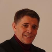 2016-06-24 Verein ila , Energiehof Simmering Event ankündung – Peter Kittl