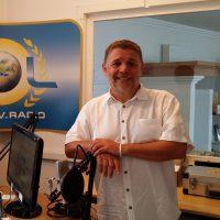 2016-07-27 Verein ila, Sommerfestival – Peter Kittl