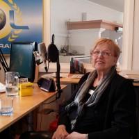 2016-03-29 Die gläserne Burg: das Kuchlerhaus – Hilde Kuchler