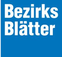 2016-11-03 BezirksblätterAKTUELL – Markus Leshem
