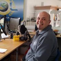 2016-04-01 Erster Himberger Aquaristik- und Terraristikverein – Günther Eigner