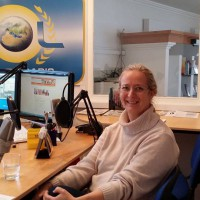 2016-03-07 Ruth Siman – ZiMT Tribuswinkel