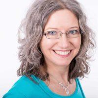 2020-10-05 Sylvia Herbek – Planetencode – finde deinen Lebensplan + Einladung zu den Workshops