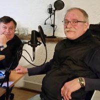 2017-03-14 Bootsexperte Reinhard Gross – Die Bootsaison hat begonnen