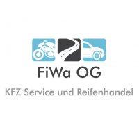 2017-05-03 Gib Gummi! – FiWA Reifen & KFZ Service Mödling, Erik Wagner