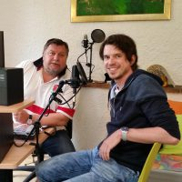 2017-05-09 AS Bademinton Mödling – Daniel Grasmück