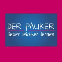 2017-05-16 Nachhilfe hilft, Studiogast Mag. Birgit Bauer – Der Pauker- und Bildungsraum