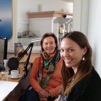 2016-04-29 Sibylle Eisenburger & Ines Reichl – LernReich