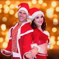 2015-12-07 Weihnachten mit dem Circus Pikard – Alexander Schneller