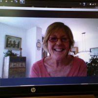 2016-05-10 Ingrid Raßelenberg – Die Lehre vom Schöpfungsbewusstsein