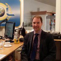 2016-05-10 Mag. Harald Stockinger – Notar
