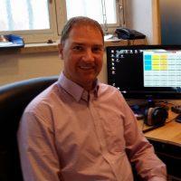 2016-08-02 Mag. Harald Stockinger Notar, Thema: Testament & Erbrecht