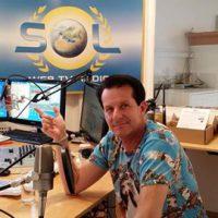 2016-05-10 Michael Patrick Simoner – Falco Darsteller