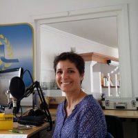 2016-06-01 Mag. Jasmin Bachmann, Energie- und Umweltagentur NÖ, Netzwerk Wirtschaft + Natur