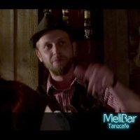 2016-05-19 Georg Knöpser – Chef der MeliBar, Tanzcafe Leobersdorf
